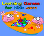 social studies learning games for kids